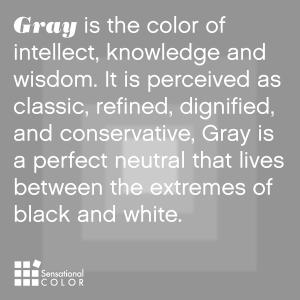 gray_defw